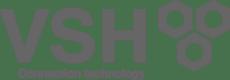 VSH-PNG-e1612190599858